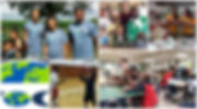 B good collage.jpg