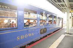 若桜鉄道フォトイベント-16のコピー.jpg