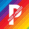 pride_protest.png