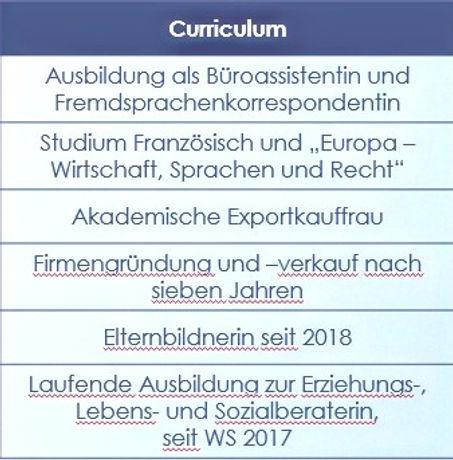 Curriculum_edited.jpg