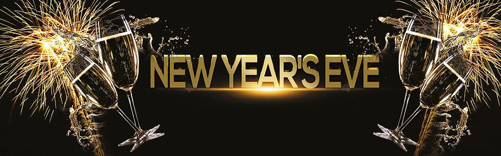 new-years-eve-website-header.jpg