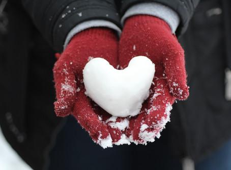 Waar gaat jouw hart sneller van kloppen?