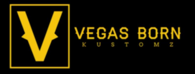 vbk website logo.png