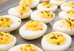 delish-deviled-eggs-horizontal-154205520