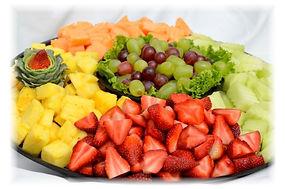 fruit02-edged.jpeg