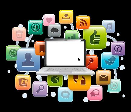 marketing-png-online-marketing-1.png