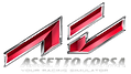 assetto-corsa-logo-png-3.png