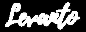 levanto-logo-white.png