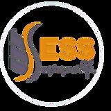 Ess mimarlık logo