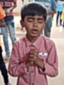 pakistanchildren20207 (2).jpg
