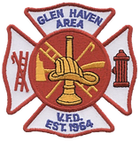 cropped-glen-haven-patch.png