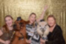 Couve Booth.Wedding Llamas Promo-10.jpg