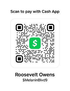 Cash App QR code.jpg