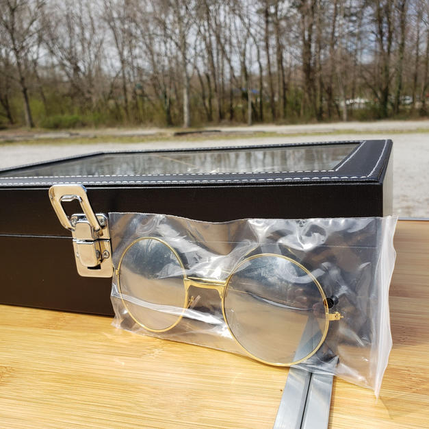 $10 sunglasses #4