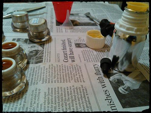 oil%20PREP%201_edited.jpg