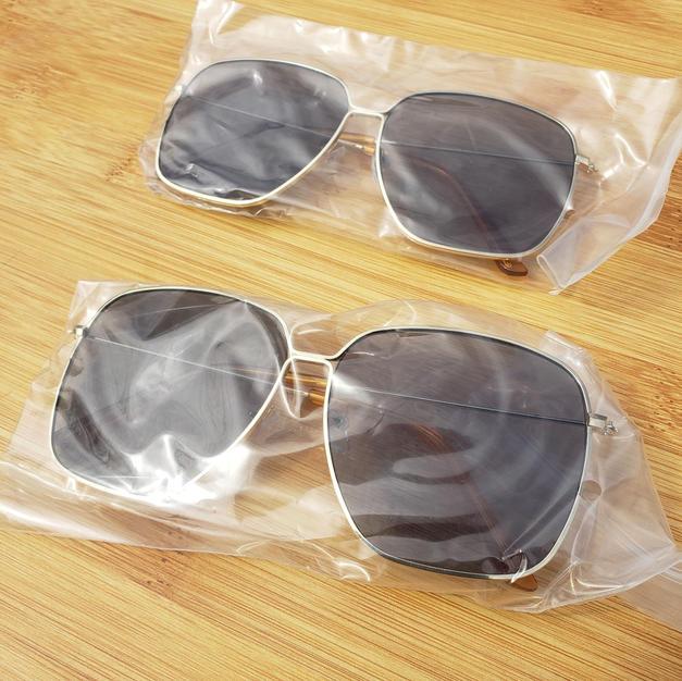 $10 sunglasses #2