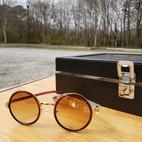 $40 sunglasses #6