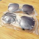 $10 sunglasses #1