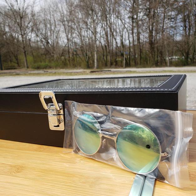 $10 sunglasses #5