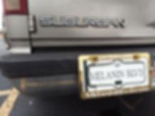 Melanin sign.jpg