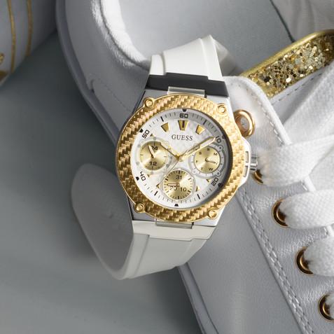 White&Gold2.jpg