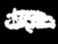 PumpkinFest_Logo-03.png