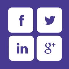 ALM--SocialMedia-Ani1-REV.mp4