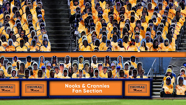 Thomas-FanSection.png