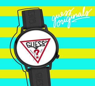 Originals-1.mp4