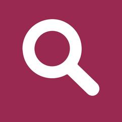ALM--OnlineListings-Ani1-REV.mp4