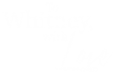 ToWhitneyWithLove-Logo_white.png