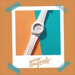 Instapost-Originals-3.mp4