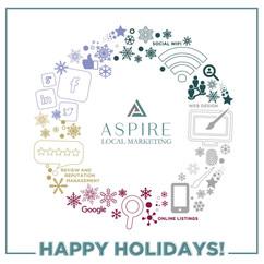 ASPIRE-Holidays-Wreath.mp4