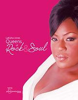 QueensofRockAndSoul_Poster_8.5x11.jpg