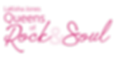 QueensofRockAndSoul-Logo-Pink.png