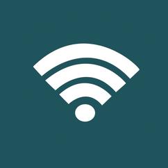 ALM--Wifi-Ani1-REV.mp4