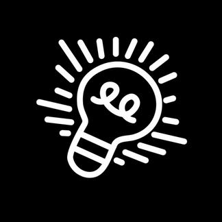 12_TTG_Social-Ideas.mp4
