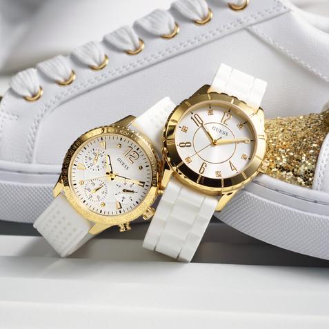 White&Gold.jpg