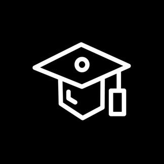TTG_Social-10-GradCap.mp4