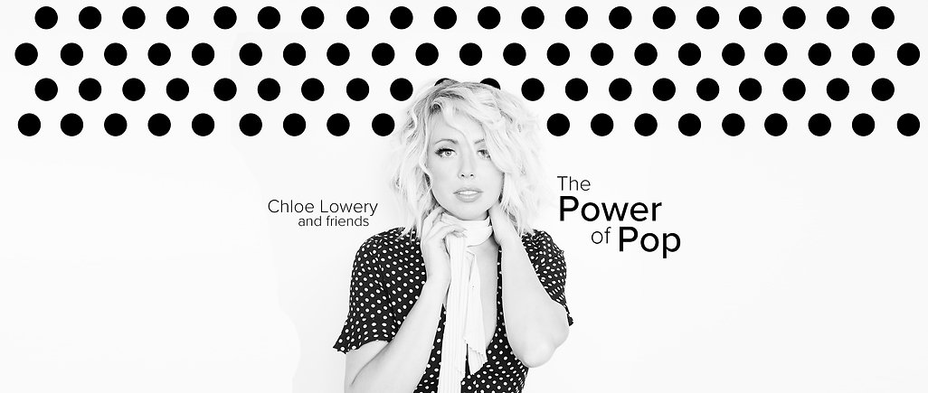 ChloeLoweryPOP-website.jpg