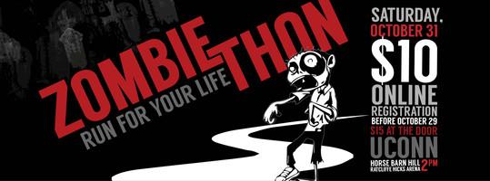 ZombieThon1.jpg