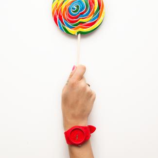 Insta_Carousel_Lollipops3.png