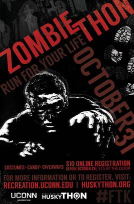 ZombieThon3.jpg