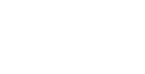 PumpkinFest_2019-_Logo-White.png