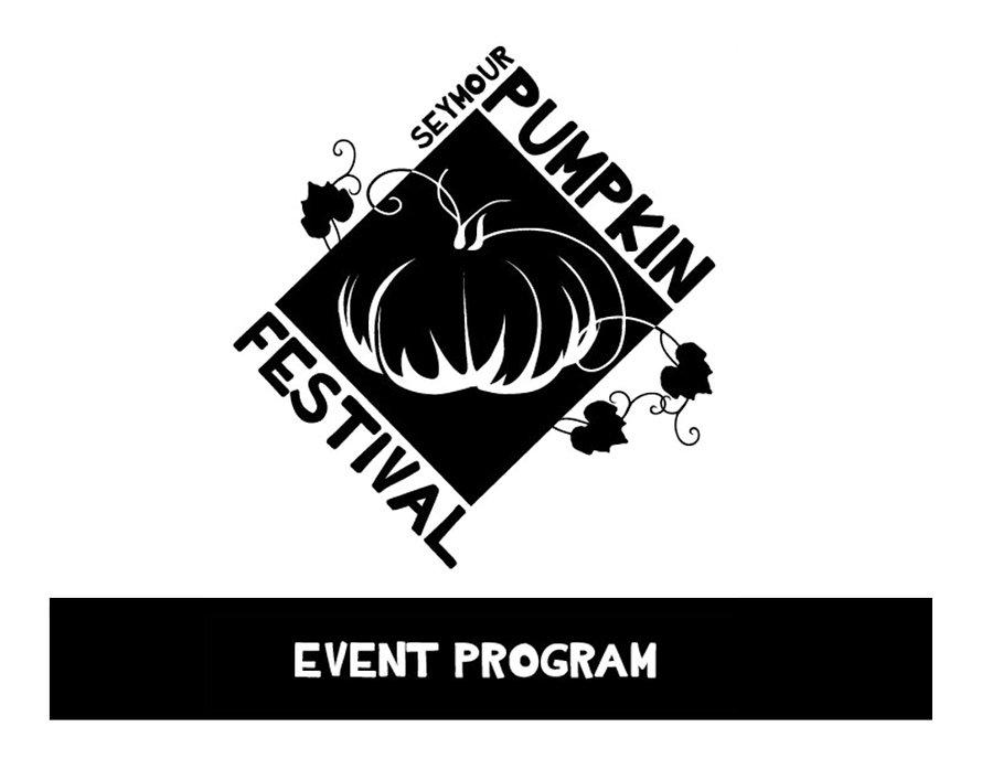 Home   Seymour Pumpkin Festival Association