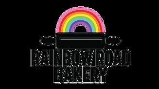 Rainbow Road Bakery
