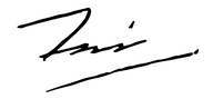 TML-signature-04.png