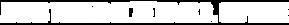 g5p_KOSS_Logo_Names-white.png