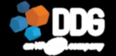 DDG-an-HR-Path-company-Logo_fullwhite.pn