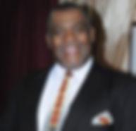 Pastor Randall Hall-Walker.jpg
